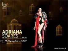 Bogamia USA Adriana Soares