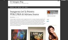 Es immagine Blog Adriana Soares